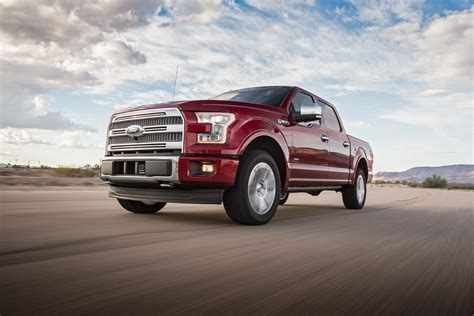 ford f1050 ford f 150 2017 motor trend truck of the year finalist