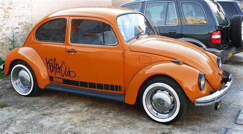 Vw Herbie Aufkleber by Vw K 228 Fer Pagenstecher De Deine Automeile Im Netz