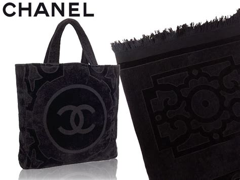 Sale Cha Nel Import import collection chanel chanel bags tote bag a56167