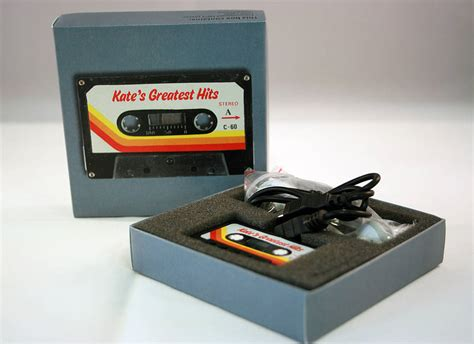 cassette mp3 player retro cassette style mp3 player from mixpixie shinyshiny