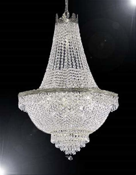 Wrought Iron Chandeliers With Crystals A93 Cs 870 9sw Gallery Swarovski Crystal Trimmed Empire