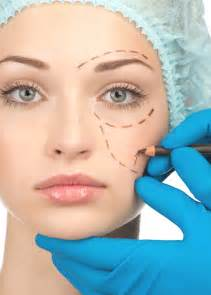 Plastic Surgery 12 Essential Vitamins And Minerals For A Speedy Cosmetic