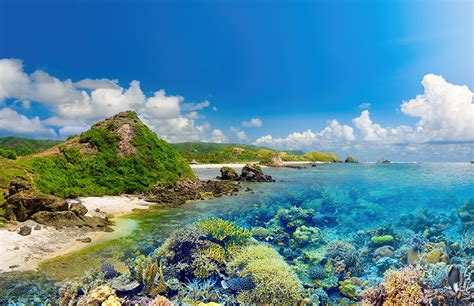 travel  indonesia  shanti travel browse  holiday