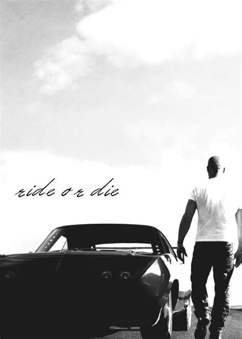 Kaos Fast And Furious Ride Or Die Design 46 best car quotes images on