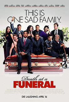death at a funeral (2010 film) wikipedia, the free