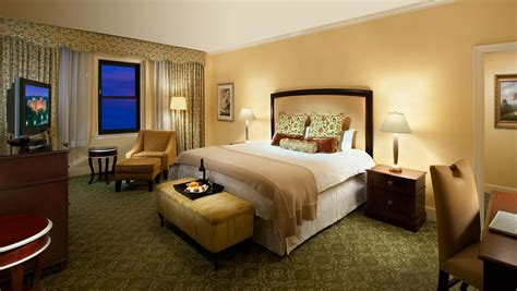 hotels with in room in dc suites in washington dc guest rooms omni shoreham hotel