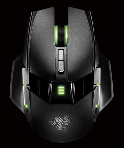 Mouse X7 Wireless daftar harga mouse macro