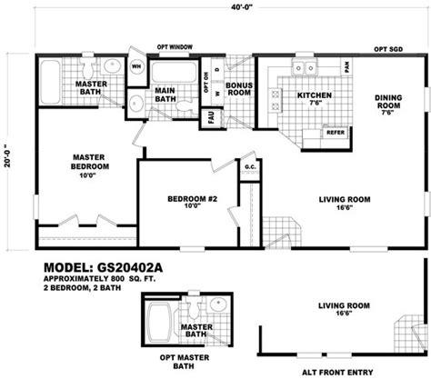 mobile plans cavco mobile home plans house design plans