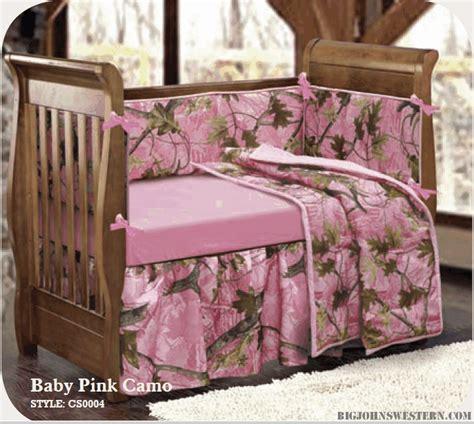 pink camo bedroom decor pink camo nursery decor thenurseries