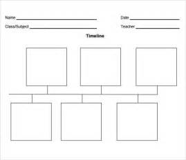 timeline templates for simple timeline template 10 free documents in