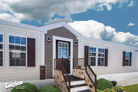 comfort homes of athens comfort homes of athens in athens ga manufactured home