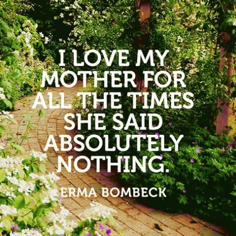 erma bombeck quotes 25 best ideas about erma bombeck on my