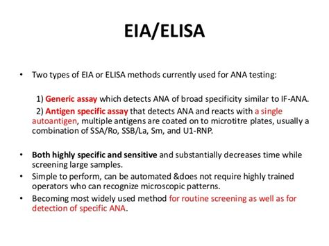 sle of eia report sle of eia report 28 images world supply and demand