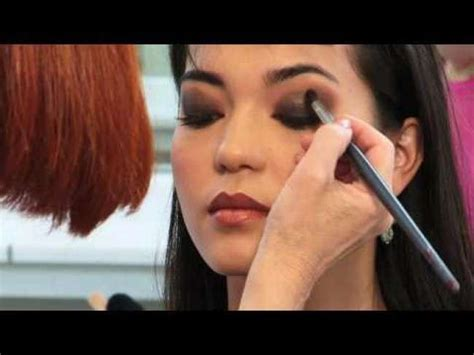 eyeshadow tutorial for asian eyes how to do asian eye make up