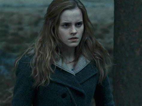 hermione granger wallpaper hermione granger wallpaper