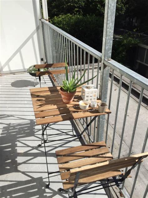 Aménagement Terrasse Appartement 4029 by Balcon Appartement D 233 Cor