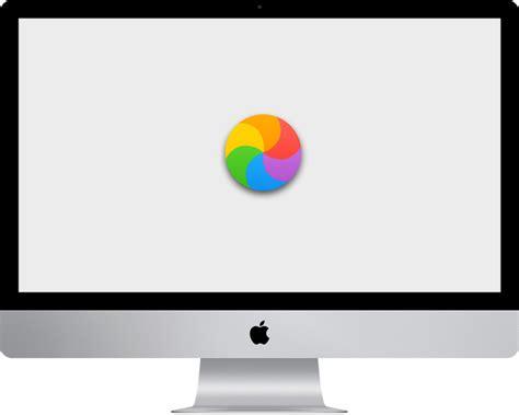 Komputer Mac why is my mac so all of a sudden