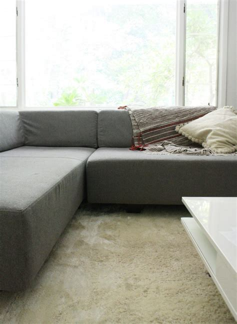 tillary sofa reviews sectional sofa review the cuban in my coffee furniture