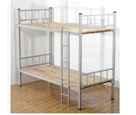 stainless steel bed frame adjustable stainless steel bunk bed frame wholesale wooden