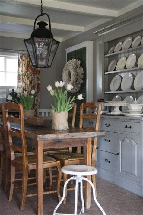 Pottery Barn Kitchen Ideas by
