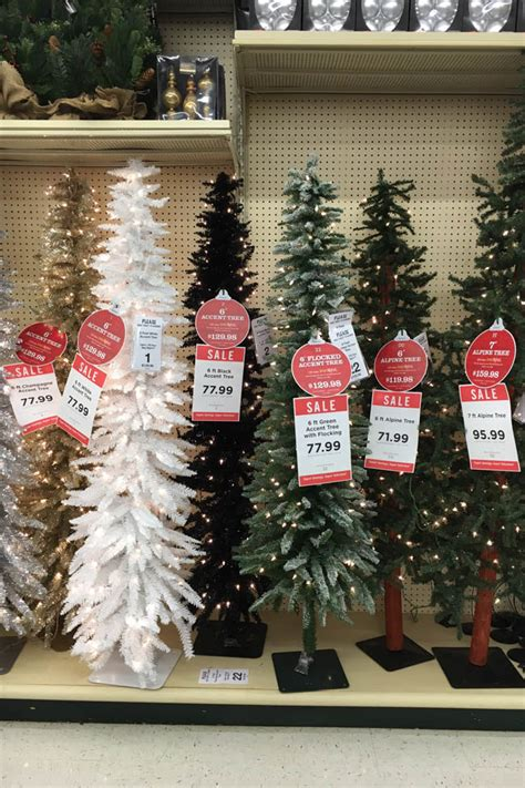 googlecom hobby lobby christmas trees weekend shopping at hobby lobby southern state of mind
