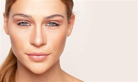 best contour for light skin light skin makeup editorials of angela ricardo