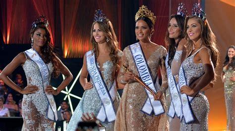 concurso nacional de belleza wikipedia la enciclopedia lista la agenda del concurso nacional de belleza en