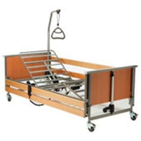 alquiler cama ortopedica cama ortop 232 dica medley ortop 232 dia avis