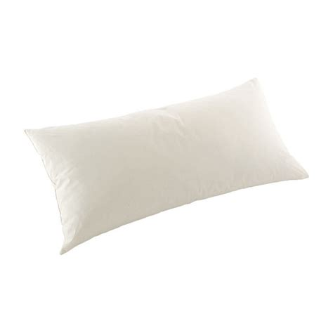 ballard design pillows ballard basic pillow inserts ballard designs