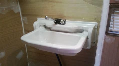 conversion vans with bathrooms used sprinter van with bathroom html autos post