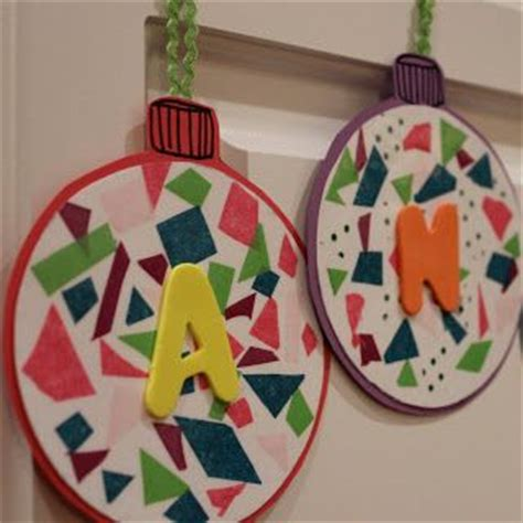 17 best images about christmas and winter crafts children