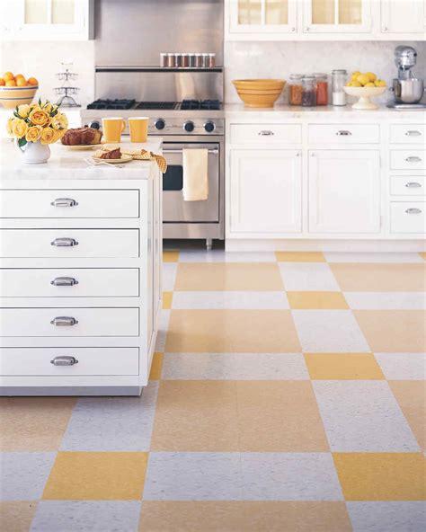 martha stewart floor ls flooring considerations martha stewart