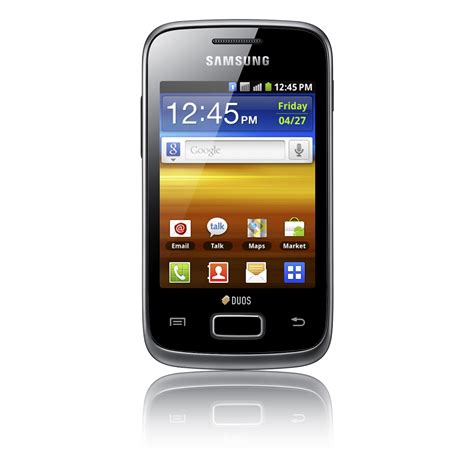 love themes for samsung galaxy s duos samsung galaxy s duos price list philippines