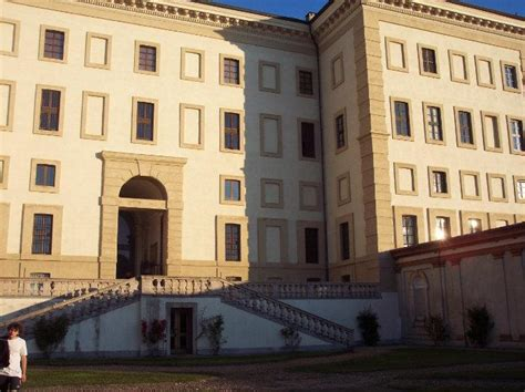 collegio borromeo pavia collegio borromeo