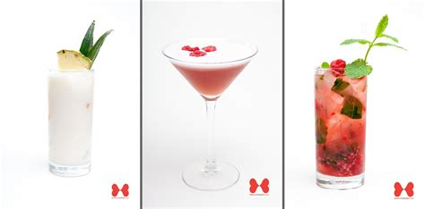 hen cocktails top 5 hen ideas we fell in scotland