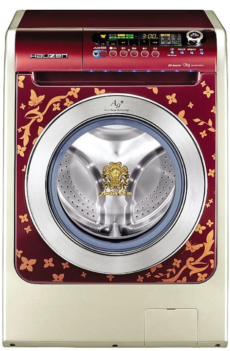 waschmaschine verkleiden www peugeotforum de thema anzeigen design frage