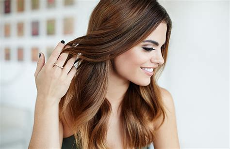 average price for partial highlights balayage or ombre partial highlights full highlights or