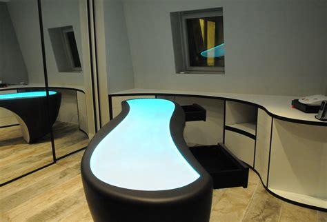 mobilier de bureau haut de gamme mobilier de bureau design haut de gamme mobilier bureau