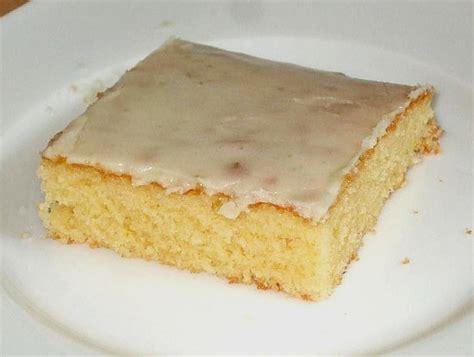 zitronen kuchen rezept zitronenkuchen 224 la nine rezept mit bild ninegranini