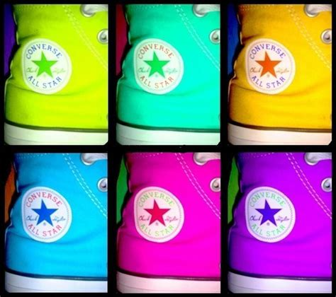 colorful converse colorful converse shoes colorful background wallpapers