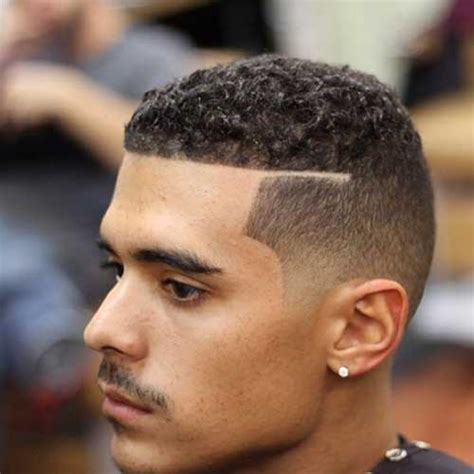 boys haircut with shaved sides 10 mens shaved side hairstyles mens hairstyles 2018