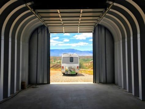 want a house with rv garage browse the rv garage homes in want a house with rv garage browse the rv garage homes in