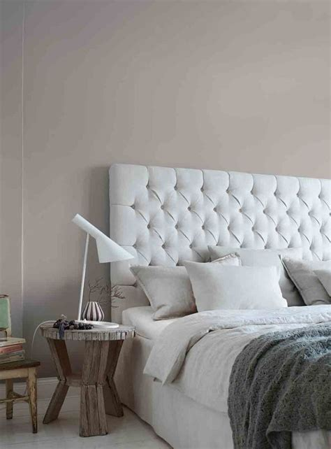 graue wand schlafzimmer 7 best nebel im november images on wall paint