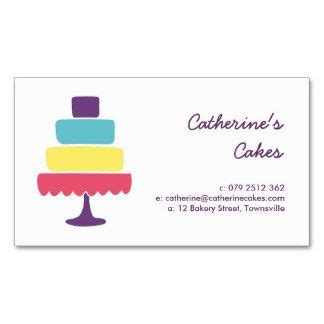 Business Letter For Cake 17 Best Images About Bakery Letterhead On Letterhead Design Gifts And Business Card