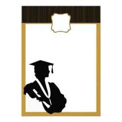 tarjetas de graduacion para editar dibujos y plantillas para imprimir tarjetas de graduacion
