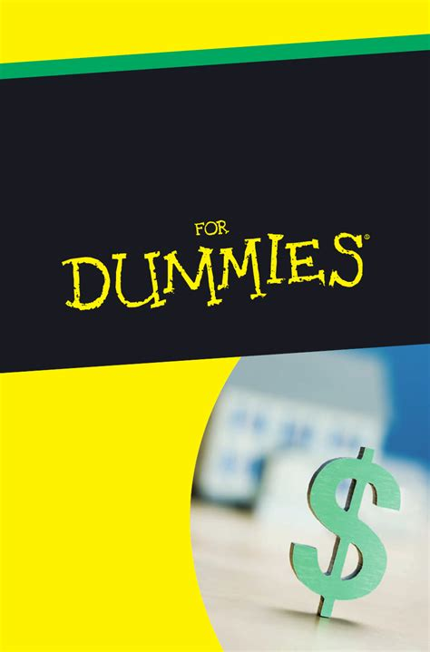 for dummies business letters for dummies 28 images dummies guide