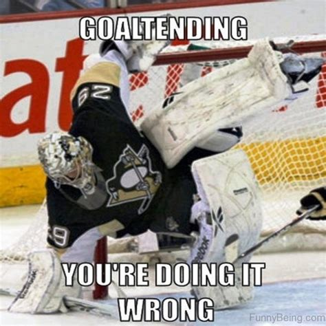 hockey memes 55 amazing hockey memes