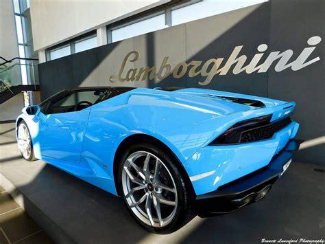 cars lamborghini blue image gallery lamborghini huracan blue