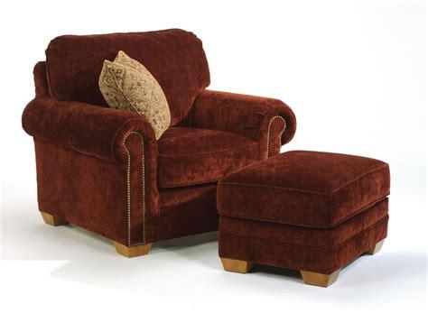 flexsteel big man recliner flexsteel recliners big man full size of palliser leather