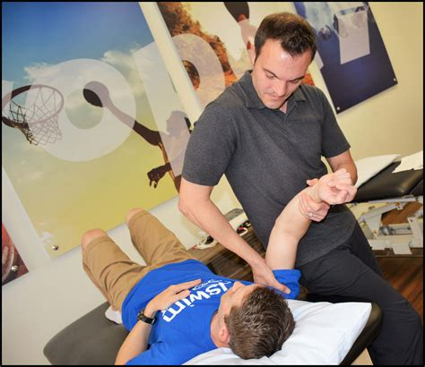 therapy manual propel physical therapy about us